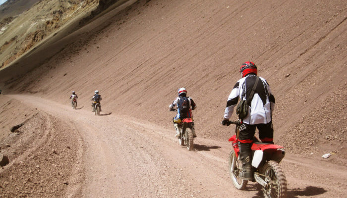 tour-enduro-1